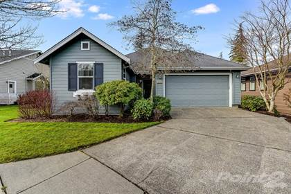 Single-Family Home for sale in 12219 235th Pl NE , Redmond, WA, 98053