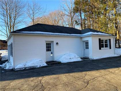 Commercial for rent in 2070 Saw Mill River Road, Yorktown Heights, NY, 10598