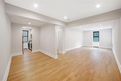 Residential Property for sale in 69 Bennett Avenue 202, Manhattan, NY, 10033