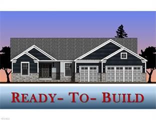Single Family for sale in 892 Andrews St Northwest, Hartville, OH, 44632