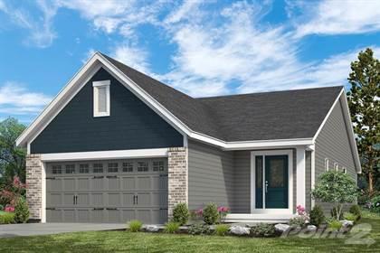 Singlefamily for sale in 3170 Fee Fee Road, Bridgeton, MO, 63044