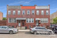 24 -43 32nd Street, Queens, NY