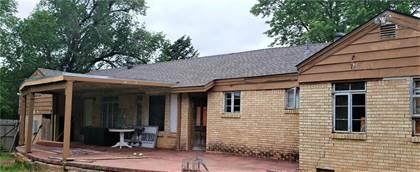 Residential Property for sale in 802 NE 71st Street, Oklahoma City, OK, 73105