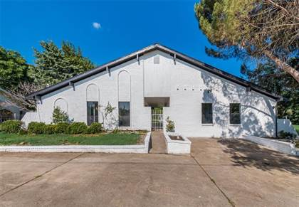 Residential Property for sale in 2634 Cypress Avenue, Dallas, TX, 75227
