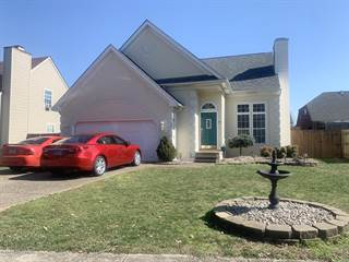 Single Family for sale in 8806 Brittany Dr, Louisville, KY, 40220