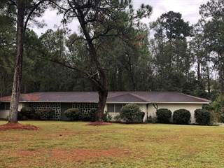 Single Family for sale in 20 E Floyd Street, Hazlehurst, GA, 31539