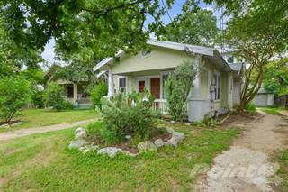 Single Family en venta en 1612 W 9th 1/2 Street , Austin, TX, 78703