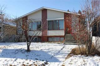 Duplex for sale in 9812 79 Street, Edmonton, Alberta, T6A 3G1