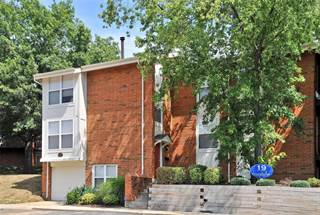 Condo for sale in 1955 Hunting Lake Court 1955, Kirkwood, MO, 63122