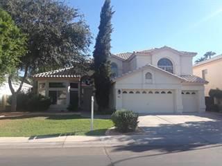 Single Family for sale in 891 W LAREDO Avenue, Gilbert, AZ, 85233