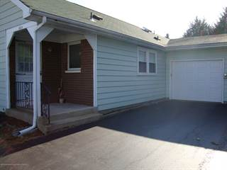 Residential Property for sale in 66 B Yorktowne Parkway, Manchester, NJ, 08759