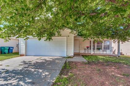 Residential Property for sale in 10437 Aberdeen Drive, Oklahoma City, OK, 73099