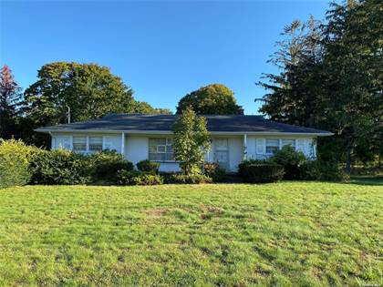 Residential Property for sale in 963/957/70 Peconic Bay Boulevard, Riverhead, NY, 11970