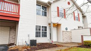Condo for sale in 6058 Wildcat Drive, Indianapolis, IN, 46203