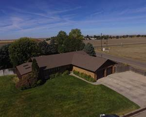 Single Family for sale in 3152 Sunset Drive, Goodland, KS, 67735