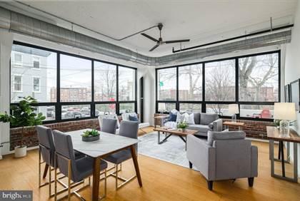 Residential Property for sale in 1714 MEMPHIS STREET 116, Philadelphia, PA, 19125