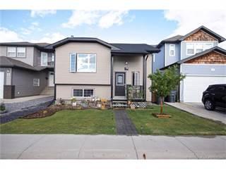 Residential Property for sale in 23 Terrace Avenue NE, Medicine Hat, Alberta