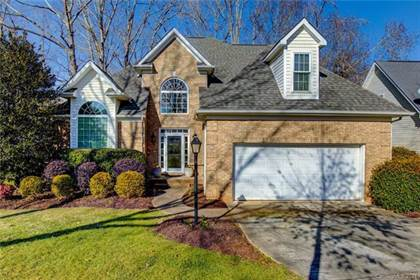 Residential Property for sale in 4901 Whitmore Pond Lane, Charlotte, NC, 28270