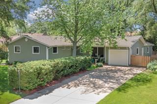 Single Family for sale in 410 North Silverleaf Boulevard, Carol Stream, IL, 60188