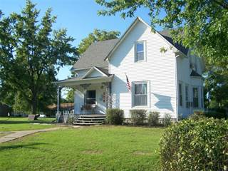 Single Family for sale in 308 East Main Street, Shelbyville, MO, 63469