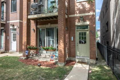 Residential Property for sale in 3446 North Narragansett Avenue 1, Chicago, IL, 60634
