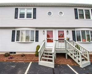 Single Family for sale in 23 Benefit Street 15, Warwick, RI, 02886