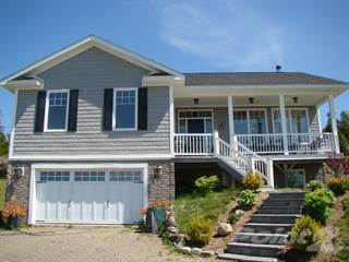 Residential Property for sale in 4864 ROUTE 127, Saint Andrews, New Brunswick