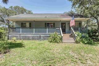Multi-family Home for sale in 1814 W PINE ST, Pensacola, FL, 32502