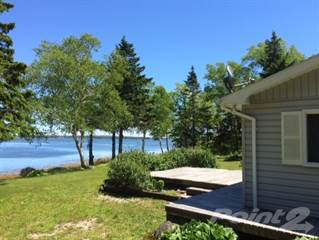 Residential Property for sale in 314 Hwy 308 Morris Island, Yarmouth, Nova Scotia