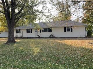 Gunn City Mo Real Estate Homes For Sale