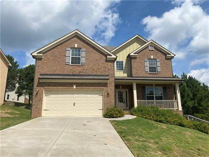 Residential for sale in 1460 Still Ridge Lane, Lawrenceville, GA, 30045