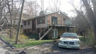 Single Family for sale in 31 Brown Lane, Brevard, NC, 28712