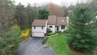 Single Family for sale in 102 Anderson Rd, Tunkhannock, PA, 18657