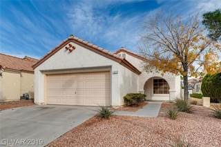 Single Family for rent in 1812 IMPERIAL CUP Drive, Las Vegas, NV, 89117