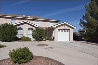 Multi-family Home for sale in 7129 Portugal Drive A & B, El Paso, TX, 79912