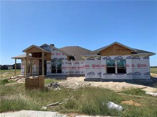 Single Family for sale in 722 Battle Creek Dr, Corpus Christi, TX, 78415