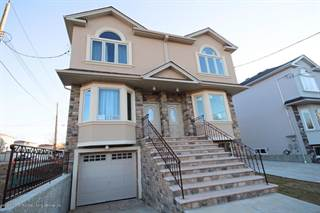 Single Family for sale in 22 Lemon Drop Court, Staten Island, NY, 10309