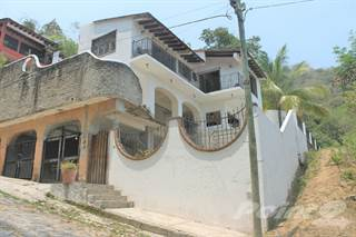 Residential Property for sale in Casa Pacífico, Lomas del Pacífico, Puerto Vallarta, Jalisco