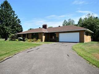 Residential Property for sale in 990 Pattee Rd, Champlain, Ontario