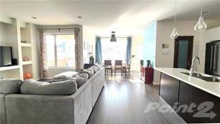 Residential Property for sale in 32 Red Spruce Road, Winnipeg, Manitoba, R3Y0P8