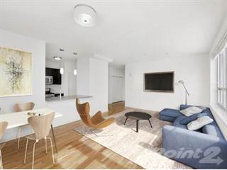Apartment For Rent In Warren At York By Windsor   B3, Jersey City, NJ