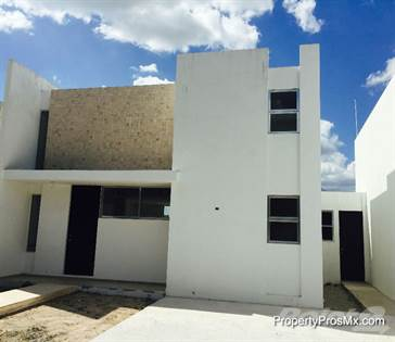 nd New Construction Prime Cholul Location, Merida, Yucatan ... Yucatan Jungle Home Designs Html on