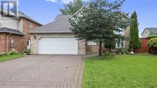 Single Family for rent in 3339 WHITESIDE DRIVE, Windsor, Ontario, N9E4R3