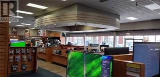 Retail Property for rent in #19 TO21 -9100 JANE ST 19 To21, Vaughan, Ontario, L4K0A4