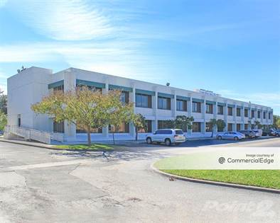 Office Space for sale in 101 Century 21 Drive, Jacksonville, FL, 32216