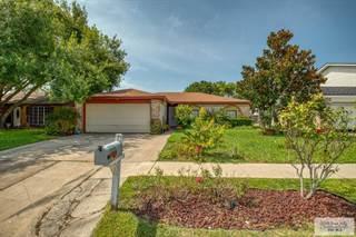 Single Family for sale in 2225 W ADRIAN ST., Harlingen, TX, 78552