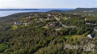 Land for sale in 211-215 Tolt Road, Portugal Cove - St. Philip's, Newfoundland and Labrador