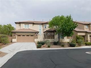 Single Family for sale in 7744 TORTOISE GREENS Street, Las Vegas, NV, 89149