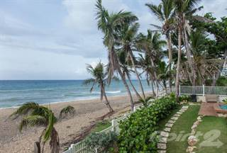 Condo for sale in Sandy Beach Condo Unit 103, Puntas, PR, 00677