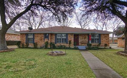 Residential Property for sale in 334 Mizell Street, Duncanville, TX, 75116